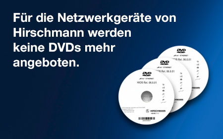 Software-DVDs_D_450x280px