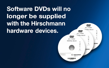 Software-DVDs_E_450x280px