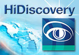 Device_Discovery_HiDiscovery_small2