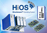 Software_HiOS_small