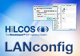 Wireless_Management_Software_LANconfig_small