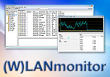 Wireless_Monitoring_Software_LANmonitor_small
