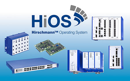 Webnews-HiOS-5